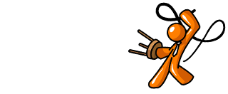 Mac Tech Support for Westchester County | Mac Tech Support for Fairfield County